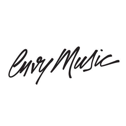 Envy Music's avatar