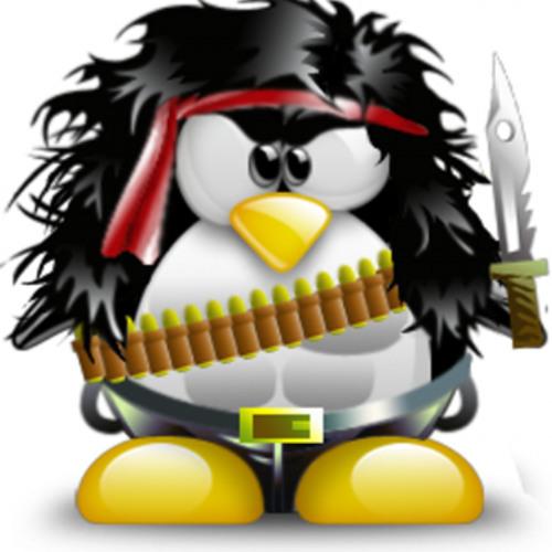 rvrsh3ll's avatar