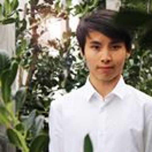 Charly Nguyen's avatar