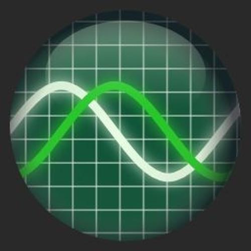 windytan's avatar