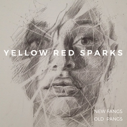 YELLOW RED SPARKS's avatar