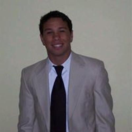 Mike Herring's avatar