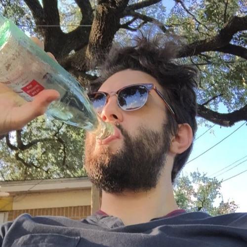 steve kemper's avatar
