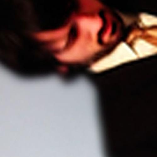 bigtallmusic's avatar