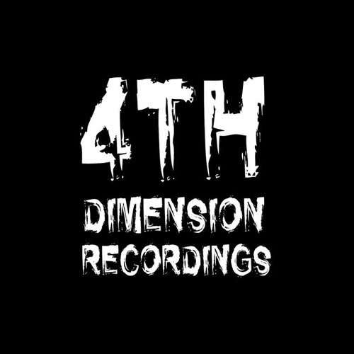 4th Dimension Recordings's avatar