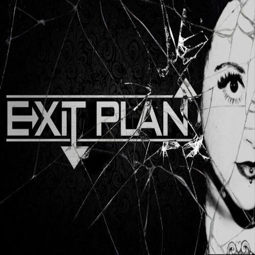 exitplanband's avatar