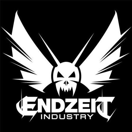 ENDZEIT INDUSTRY  music   performance   art's avatar