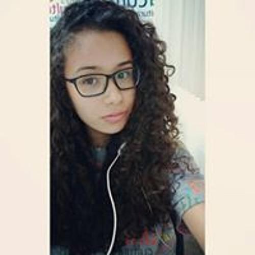 Fabiana Botelho's avatar