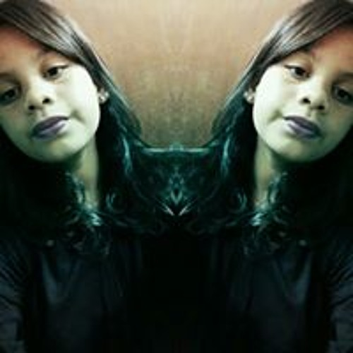 Cecilia Lima's avatar