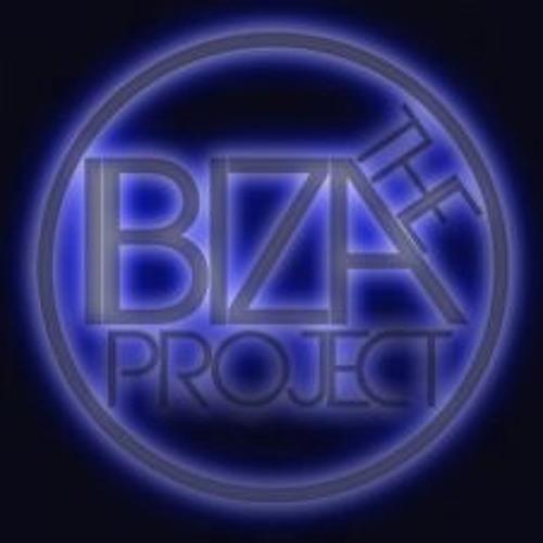 theibizaproject's avatar