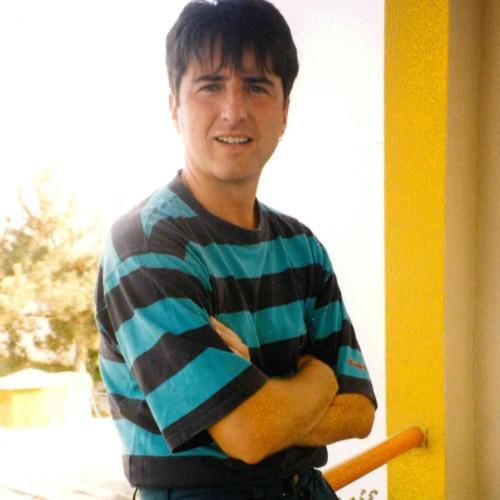 Neil Van Mac's avatar