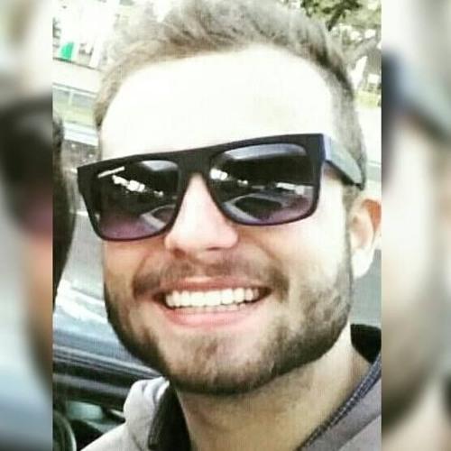 Rafael Maike's avatar