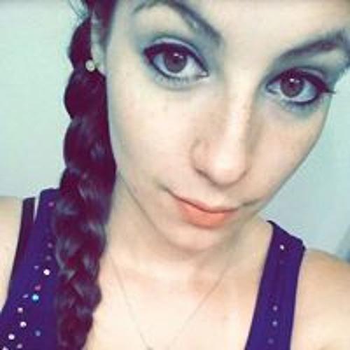 Makaila Duha's avatar