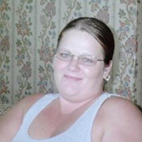 Michelle Hill's avatar