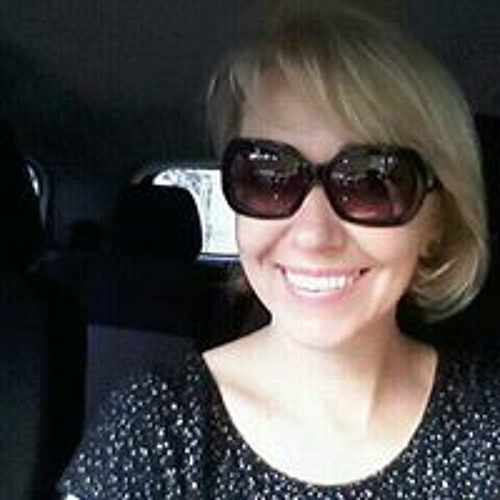 Cecilia Mikos Sikora's avatar