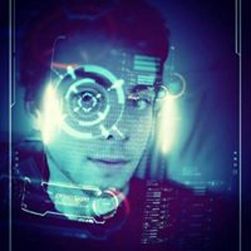 RiverOfFlames's avatar
