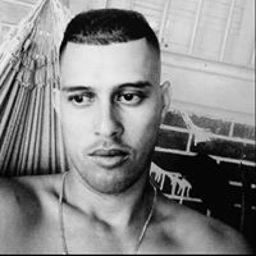 Cesar Fernando Santista's avatar