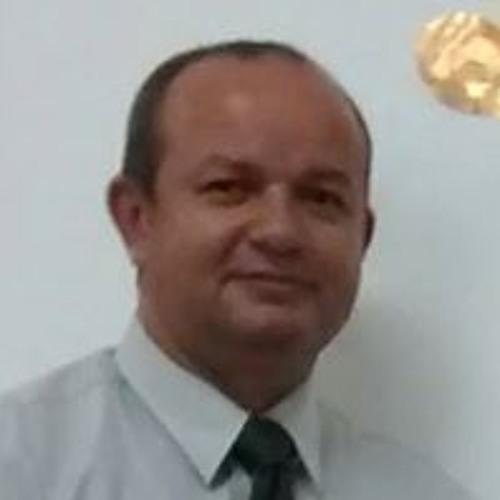 Naldinho Silva's avatar
