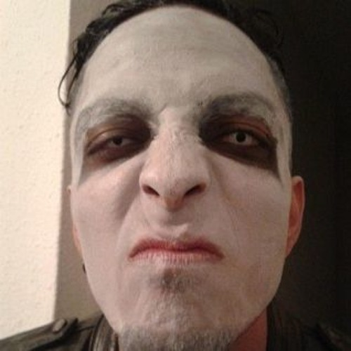 BVBYGOVT's avatar