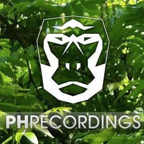 PH Recordings's avatar