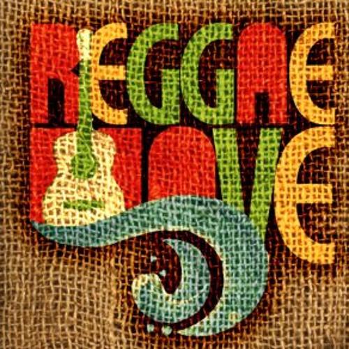 ReggaeWave's avatar