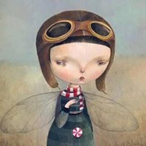 Holly Craig's avatar