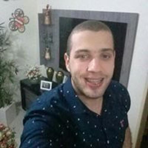 Mauricio Sena's avatar