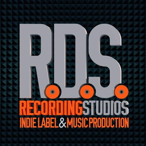 RDS - Recording Studios's avatar