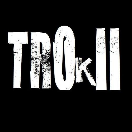 trokii ∞'s avatar