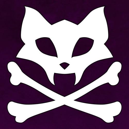Necrovert's avatar