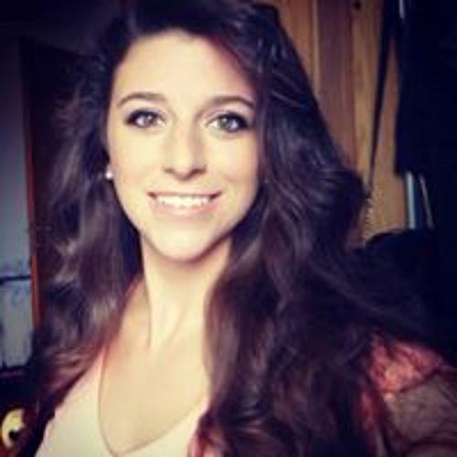 Ashley Williams's avatar