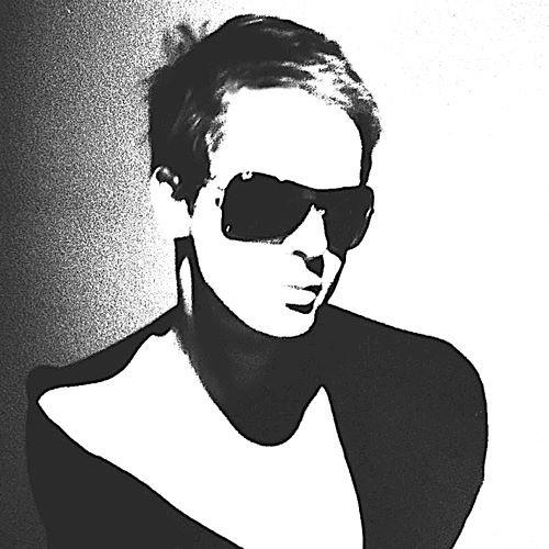 Hartwell Brooks's avatar