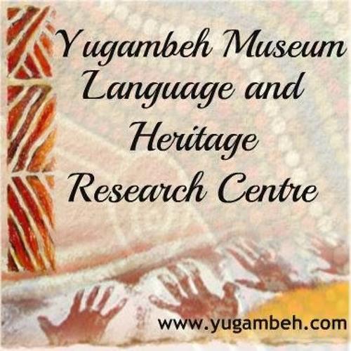 Yugambeh Museum's avatar