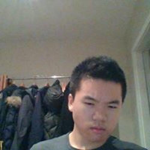 Joseph Seo's avatar