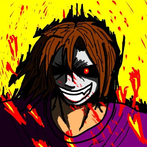 Nick Detonate's avatar