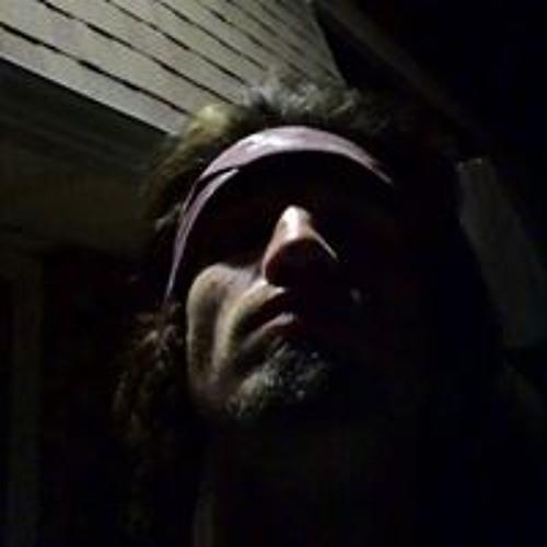 David Mierzwa's avatar