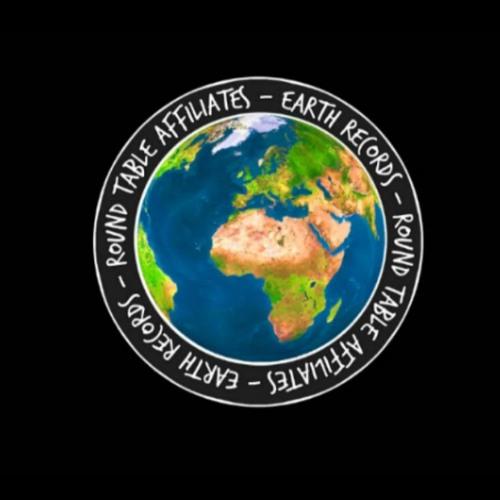 Earth Records Beats's avatar
