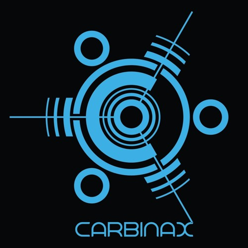Carbinax's avatar