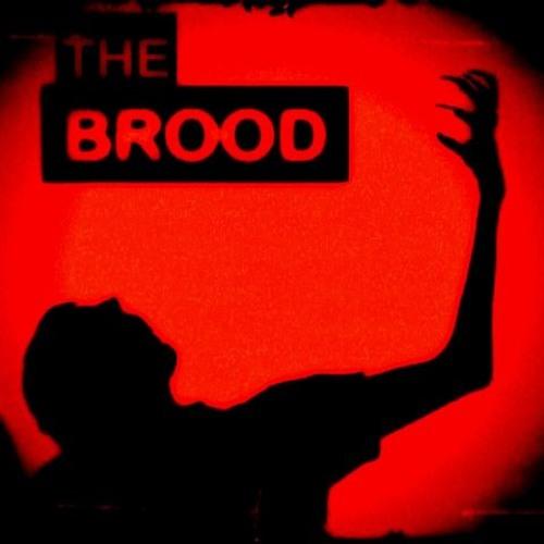 br00d's avatar