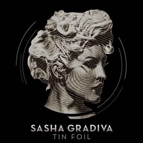 Sasha Gradiva's avatar