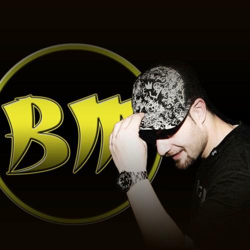 BenMart's avatar