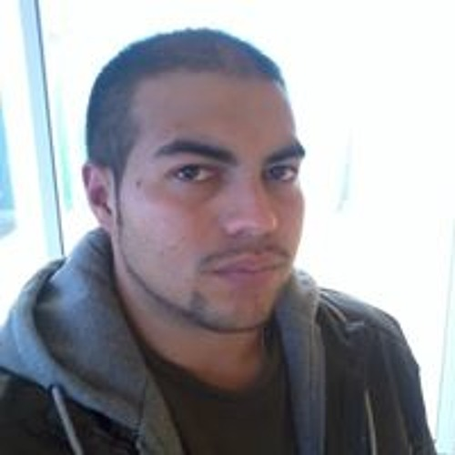 Esteban Avichi Neira's avatar