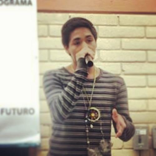 Fra'Malnacidos 8)'s avatar