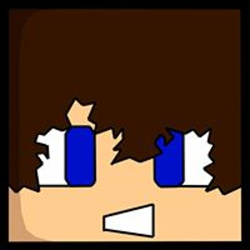 Kendall Calderon Vargas's avatar