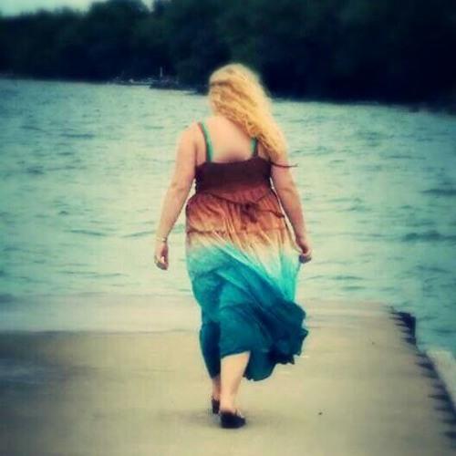 Brianna Rae's avatar