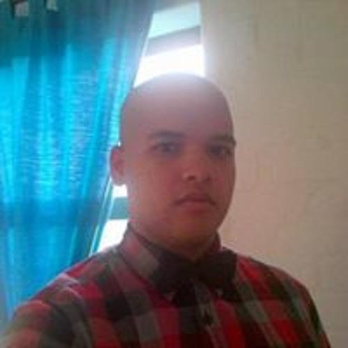 Juan Amsterdam's avatar