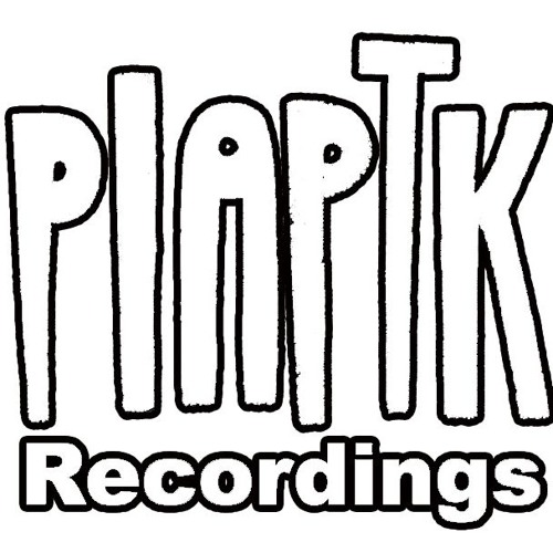 PIAPTK/THE IVL DISCOS's avatar