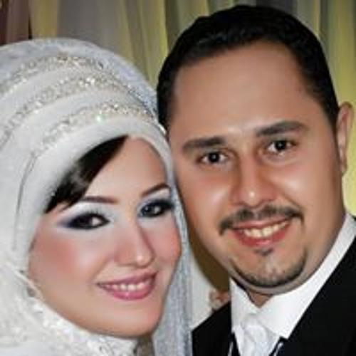 Esraa Om Omar Nader's avatar