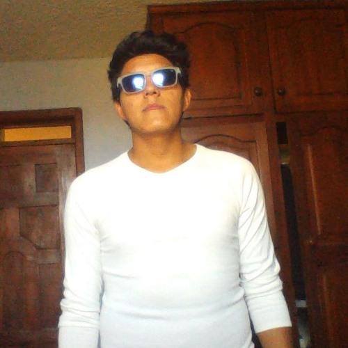 Alex David 34's avatar