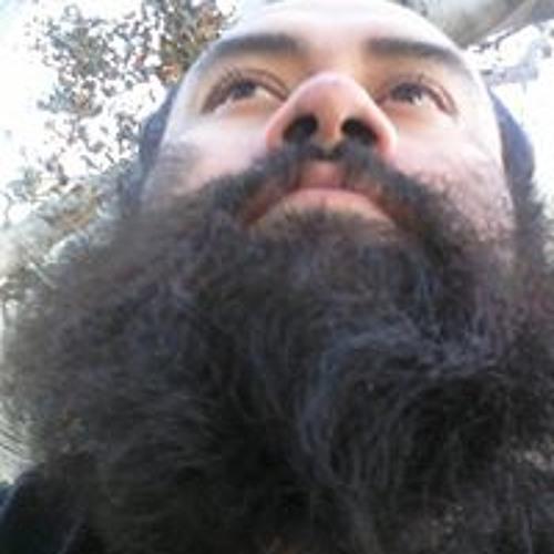Emiliano Medrano's avatar